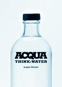acqua_buona
