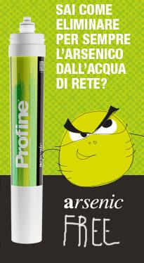 arsenic_free