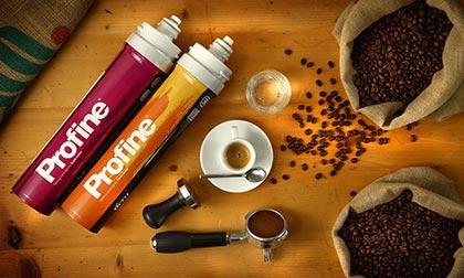 violet_ocra-caffe