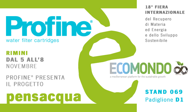 slide_ecomondo_Profine_22_ott_014