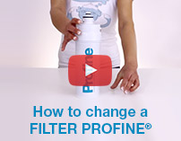 cambio_filtro_video_en