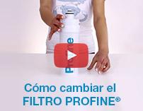 cambio_filtro_video_es