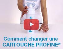 cambio_filtro_video_fr