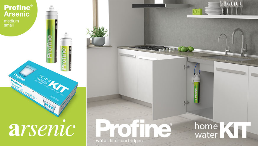 slide_cucine_arsenic