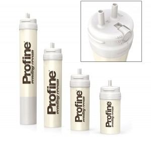 Profine Vending Cream