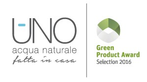 newsletter_greenproduct_evidenza_uk-300x167